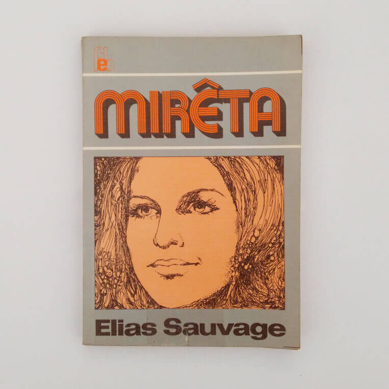 Mirêta (1)